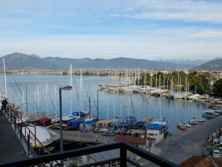 Harbour 4+1, Fethiye