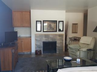 Fully furnished Apartment, Sunnyvale