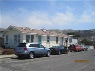 CAPTIVATING 1 BEDROOM BEACH HOUSE IN PACIFICA, Pacifica