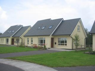 No 2 Foalies Bridge Holiday Home, Belturbet