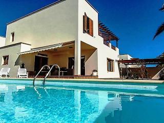 Villa Teguise, Costa Teguise