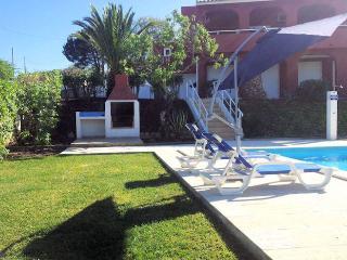 Villa Amendoeiras, Carvoeiro