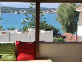 Alice House - Sea View Apartment, Porto Heli