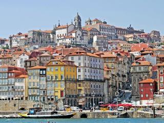 C & C - Baratos e Cousy Apartments PORTO, Oporto