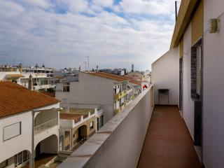 Gambon Apartment, Quarteira, Algarve