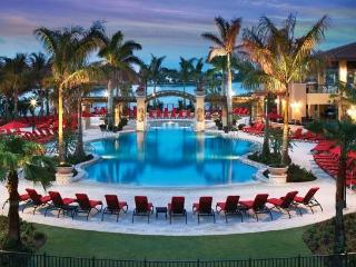 PGA Resort Club Cottage, West Palm Beach