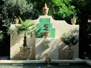 Guest House La Boca, Sommieres
