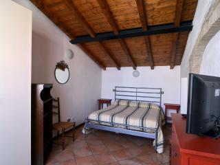 Appartamento Ristrutturato Parma