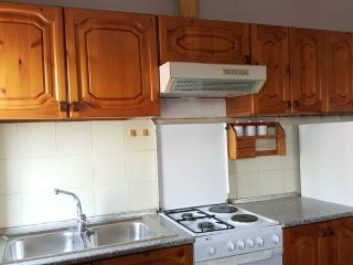 Apartment in the heart of Tirana