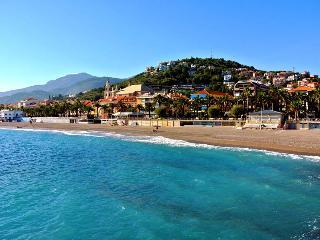 Bilocale a 30m dal mare, Pietra Ligure