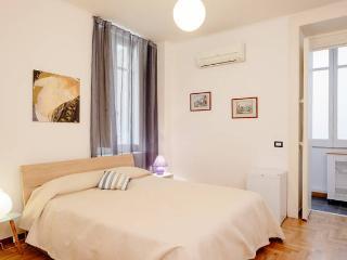 Accogliente appartamento in centro