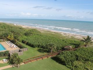 8th Floor On The Beach, Upgraded, Seasonal Term, Hutchinson Island