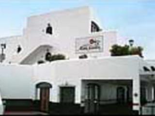 ESTUDIO ALOHA GARDENS, Costa Adeje