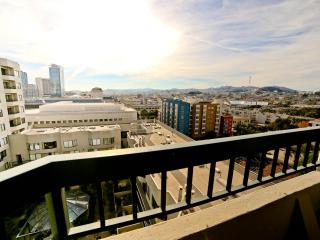Luxury And Spacious Newly Funished And Renovated, San Francisco