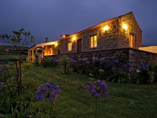 Tradicampo - Casa Da Fonte, Sao Miguel, Azores, Algarvia