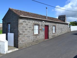 Casa da Fonte - general view (front)