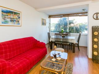 Apartment Blue Bay - Two Bedroom with Terrace, Dubrovnik