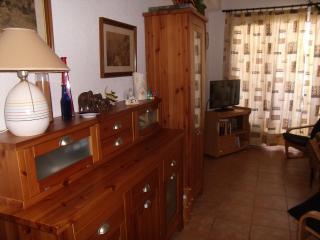 Apartamento en Alquiler, Cullera