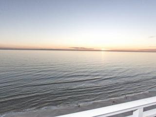 906E  Splash, Panama City Beach