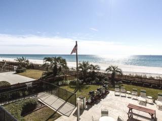 209 Mariner West, Panama City Beach