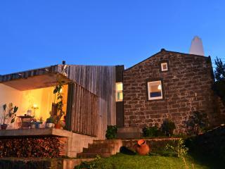 Tradicampo - Casa Da Talha, Sao Miguel, Azores, Nordestinho