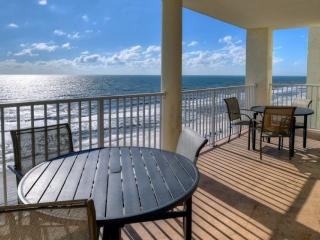 903 Long Beach Resort Tower III, Panama City Beach