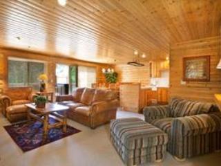 Black Bear Lodge #302Combo, Park City