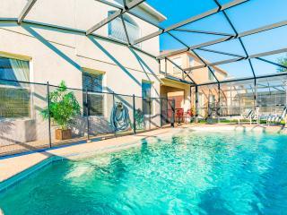 5 BD 3BA Emerald Island home, Orlando