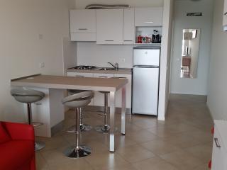 brandnew 3room Appartamento Verde, Aprilia Marittima