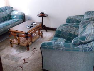 1 BEDROOM FLAT - BEYOND, Nairobi