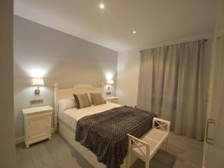Apartamento Victoria en Cadiz