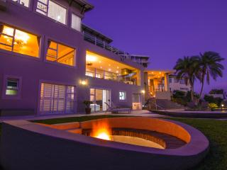 11 on Fairway Luxury Beach Villa, Southbroom