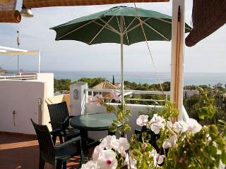 Beautifull Costa Calida Apartment with sea views, La Azohia