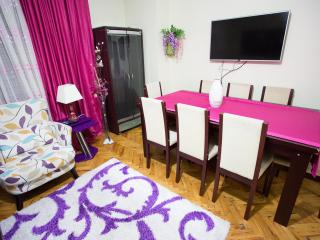 3 bedrooms 1 livingroom,cheap2, Istambul