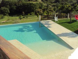 Vaste villa avec piscine entre Gard et Ardèche, Les Mages