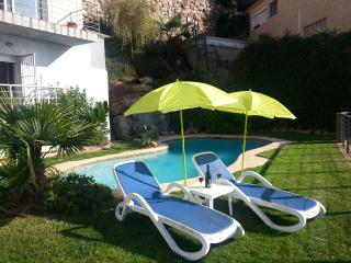 oasis ideal para familias y parejas