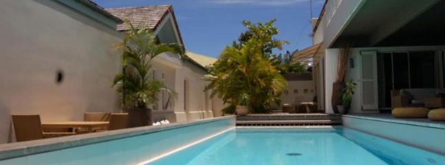 Villa La Pointe 6 Bedroom SPECIAL OFFER