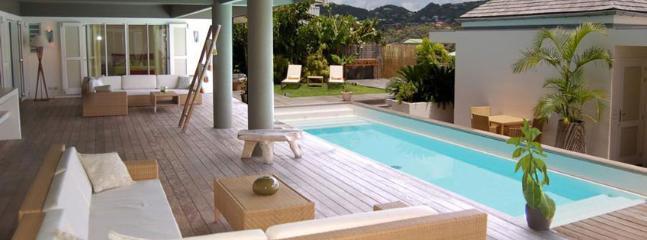 Villa La Pointe 2 Bedroom SPECIAL OFFER