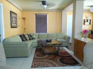 The Pelican Island Cottage, Fort Myers Beach