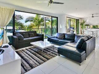 Pinnacle - Apartment 10, Hamilton Island