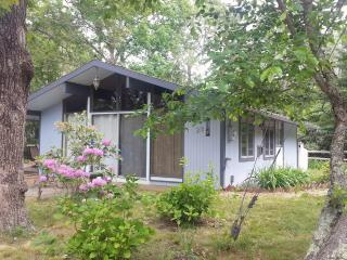 23 Mae Avenue Oak Bluffs, MA, 02557, Edgartown