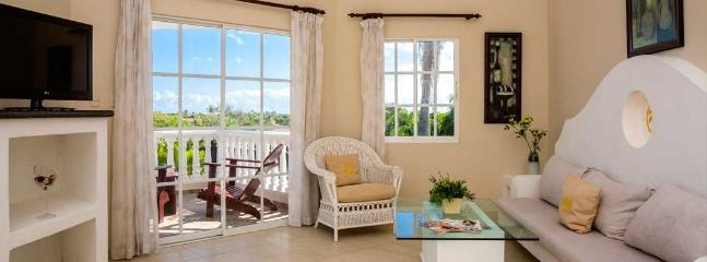 The Residence Suites 2BR Puerto Plata