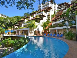 HGTV Featured and Selected Villa!, Puerto Vallarta