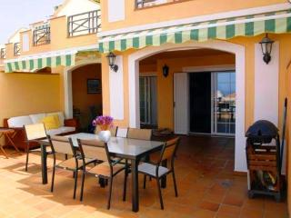 T1, 40m2 terrace, Playa del Duque, 200m beach, Costa Adeje