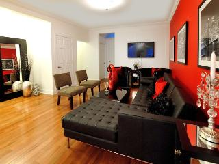 Large Bedroom Town House in Midtown Unit - #8461, New York City