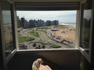 Best location and great view!, Punta del Este