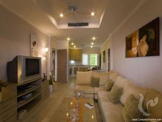 2 bdr Condominium for short-term rental  Phuket - Karon PH-C-2bdr-8