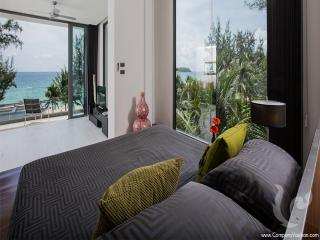 3 bdr Villa for short-term rental  Phuket - Kata PH-V-3bdr-26, Kata Beach