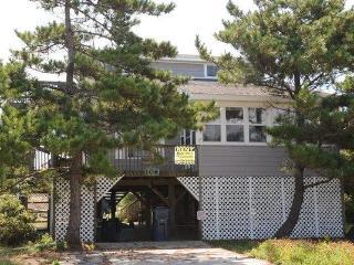 House Atreides, Nags Head