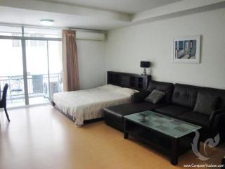 0 bdr Apartment for short-term rental  Phuket - Patong